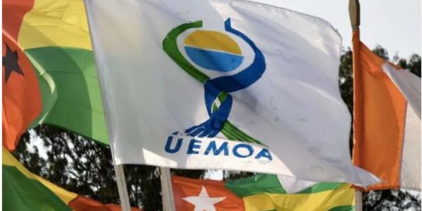 Zone Uemoa : Le déficit budgétaire s'est fortement dégradé en 2020