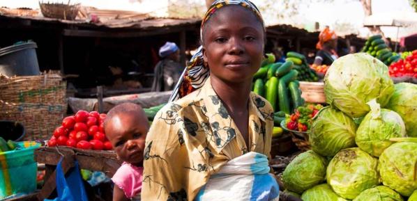 Mali : La Bad va appuyer la création d'agropoles et l'emploi féminin