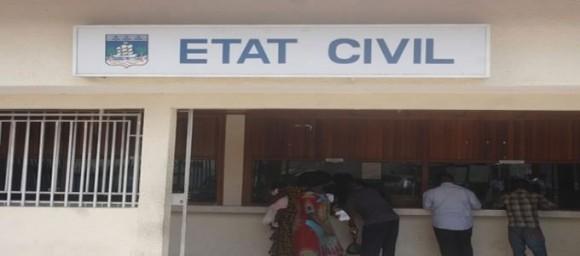 Amélioration des systèmes d'enregistrement des faits et statistiques d'état civil : La Cea lance un document-cadre demain