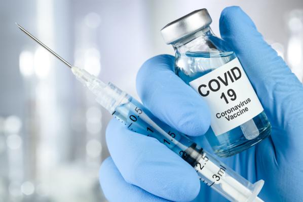 Il faut lever les brevets sur les vaccins anti-Covid