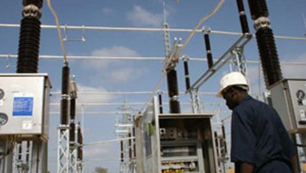 Approvisionnement correct en électricité au Mali : 2 300 milliards d'investissement prévus sur les cinq prochaines années
