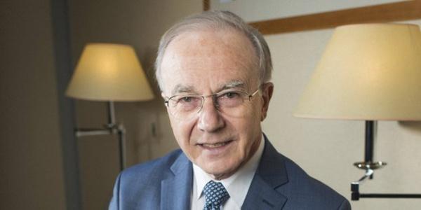 Paul Derreumaux : « Le système bancaire africain a les moyens d'innover en faveur des PME »