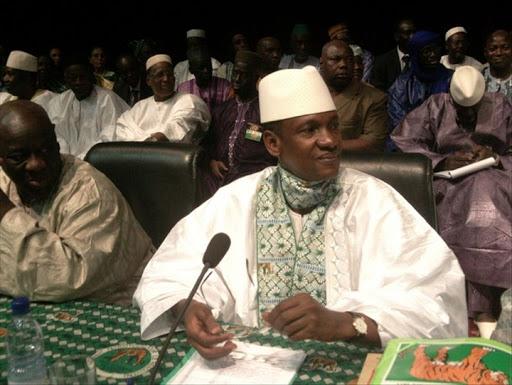 Mali : Choguel Kokalla Maïga nommé Premier ministre de la Transition