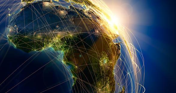 Le modèle économique de la « Ford T » en Afrique