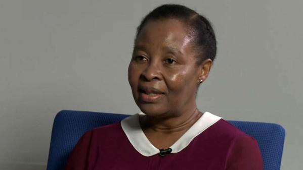 Mali, Burkina Faso, Tchad et  Niger : Clara Ana De Sousa nouvelle directrice des opérations de la Banque mondiale