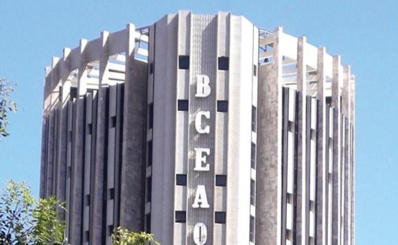 Marché interbancaire de l'Uemoa : Diminution de 12,7% du volume moyen hebdomadaire des opérations au mois de mai
