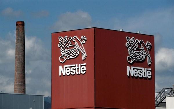 Retour sur investissement : 8,026 milliards FCFA de dividendes à verser aux actionnaires de Nestlé Côte d'Ivoire le 30 juillet