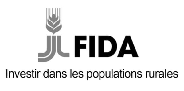 Lutte contre la faim, les changements climatiques : Le Fida recommande le recours à l'agroécologie