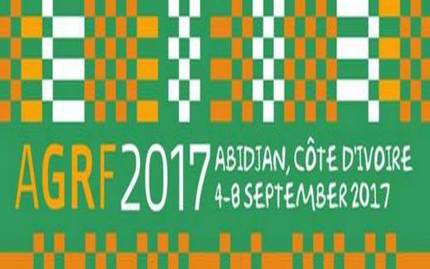 Forum pour la révolution verte en Afrique : Abidjan accueille l'événement en septembre