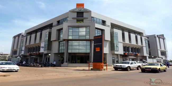 Téléphonie : Orange Mali densifie son taux de couverture réseau