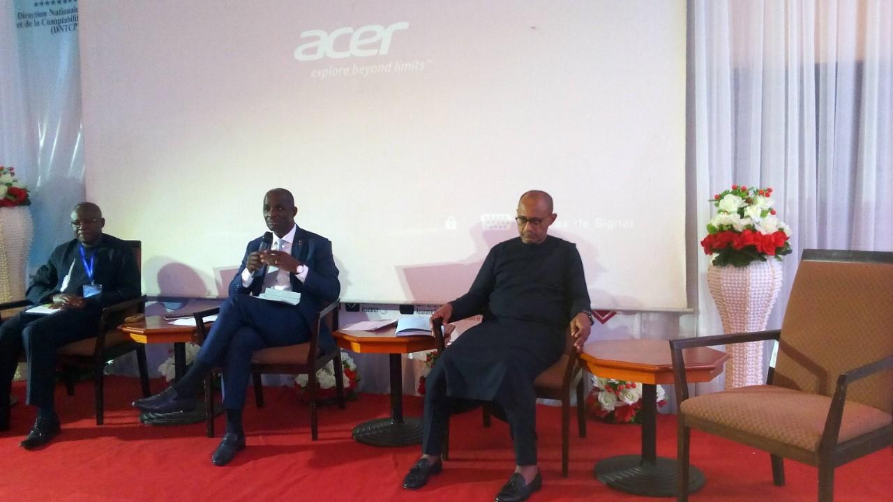 Assurances au Mali: Mettre de l'ordre pour promouvoir le développement du secteur