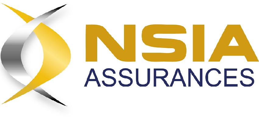 Malaise à NSIA-Mali : Protestation du syndicat des banques et établissements  financiers