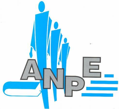 Emploi: L'ANEPE a placé plus de 2600 placements au 1er semestre 2017