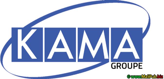 Commerce : Le Groupe Kama Sa à la conquête de nouveaux marchés