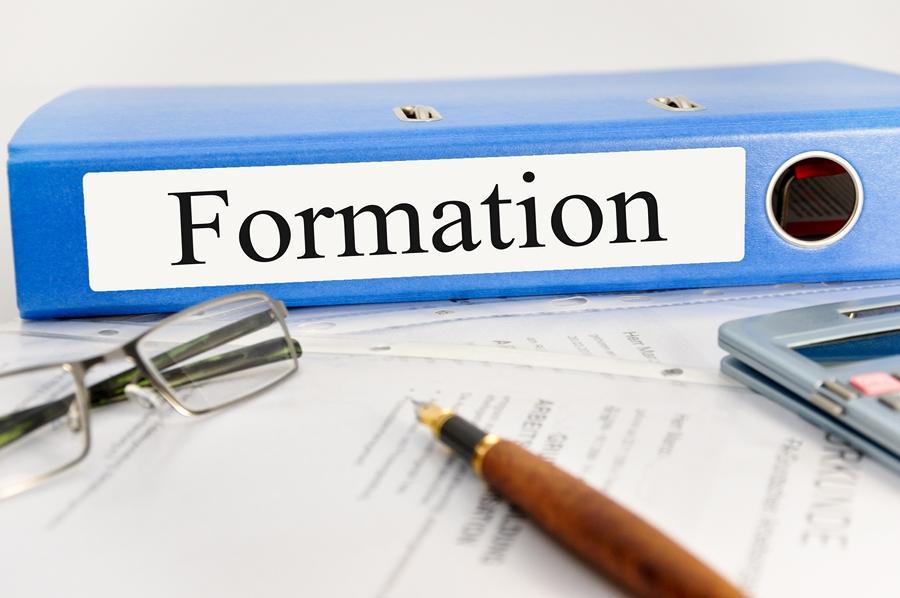 Formation professionnelle : Nouvel élan pour le FAFPA