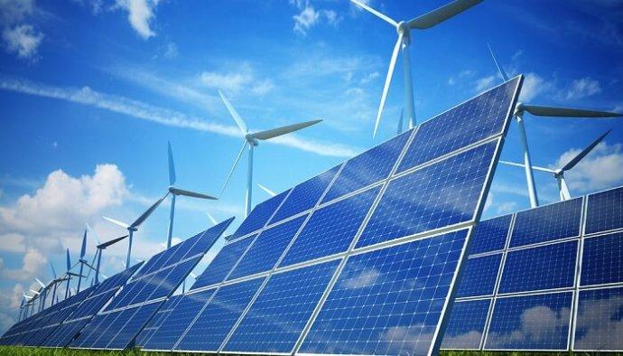 Salon international des énergies renouvelables: Le Mali à la recherche de potentiels investisseurs