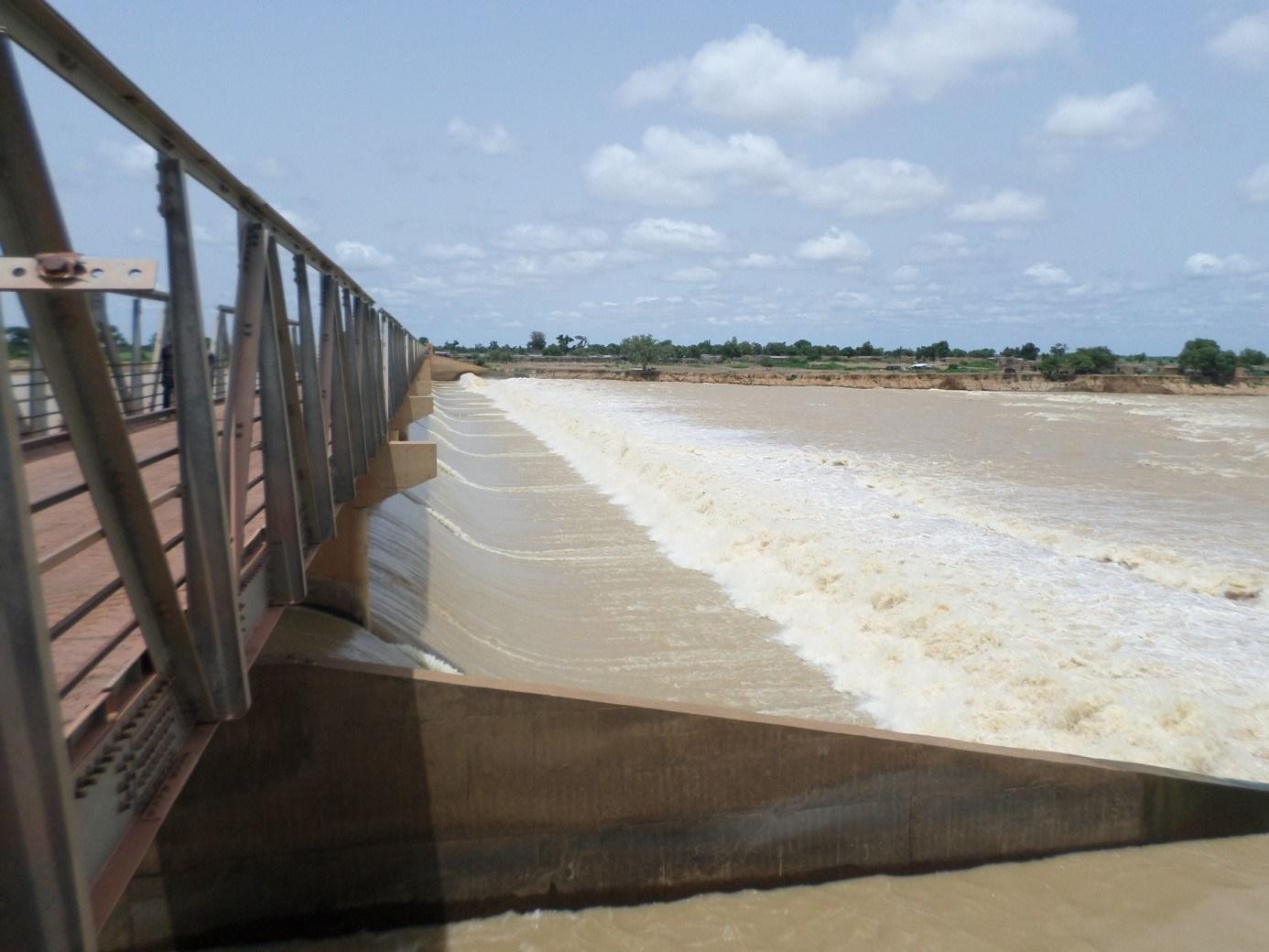 Développement économique au Mali : Des réalisations en dépit des malversations financières