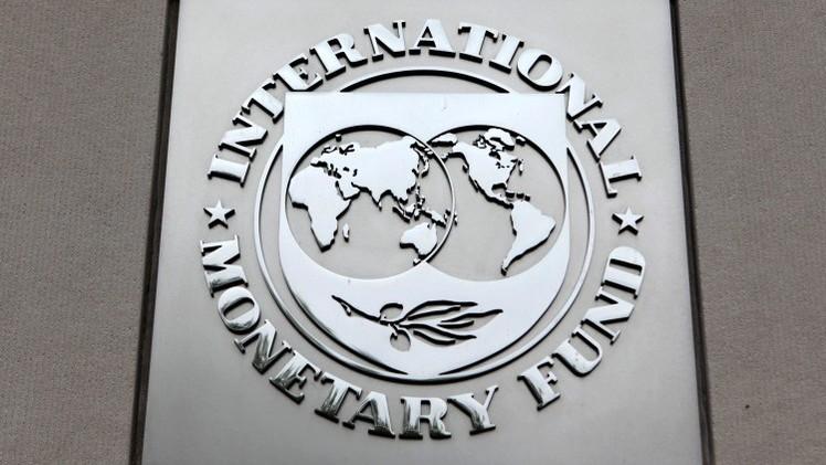 AFRIQUE SUBSAHARIENNE :  Le FMI appelle à agir pour affermir la reprise économique