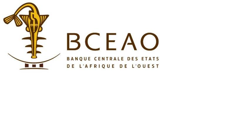 BCEAO : « Le1er janvier 2018, les établissements assujettis sont soumis à une nouvelle réglementation prudentielle dont l'objectif est de renforcer la résilience du secteur bancaire »