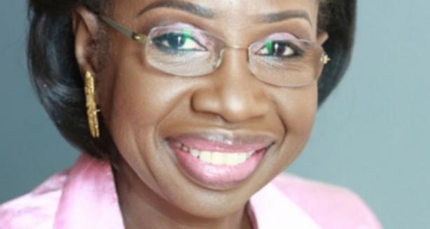 Evelyne Tall, fondatrice de E & Parteners – « La finance utile est une urgence pour l'Afrique»