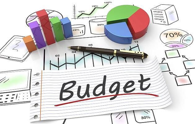SOMAGEP : Les budgets prévisionnels de 2018 estimés à plus de 12  milliards de FCFA