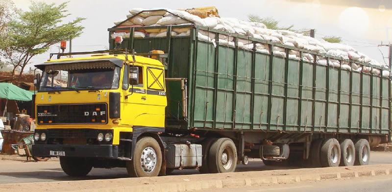 Niger : La balance des paiements déficitaire en 2016