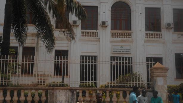 Bons du Trésor : La Guinée Bissau cherche 06 milliards sur le marché de l'Umoa