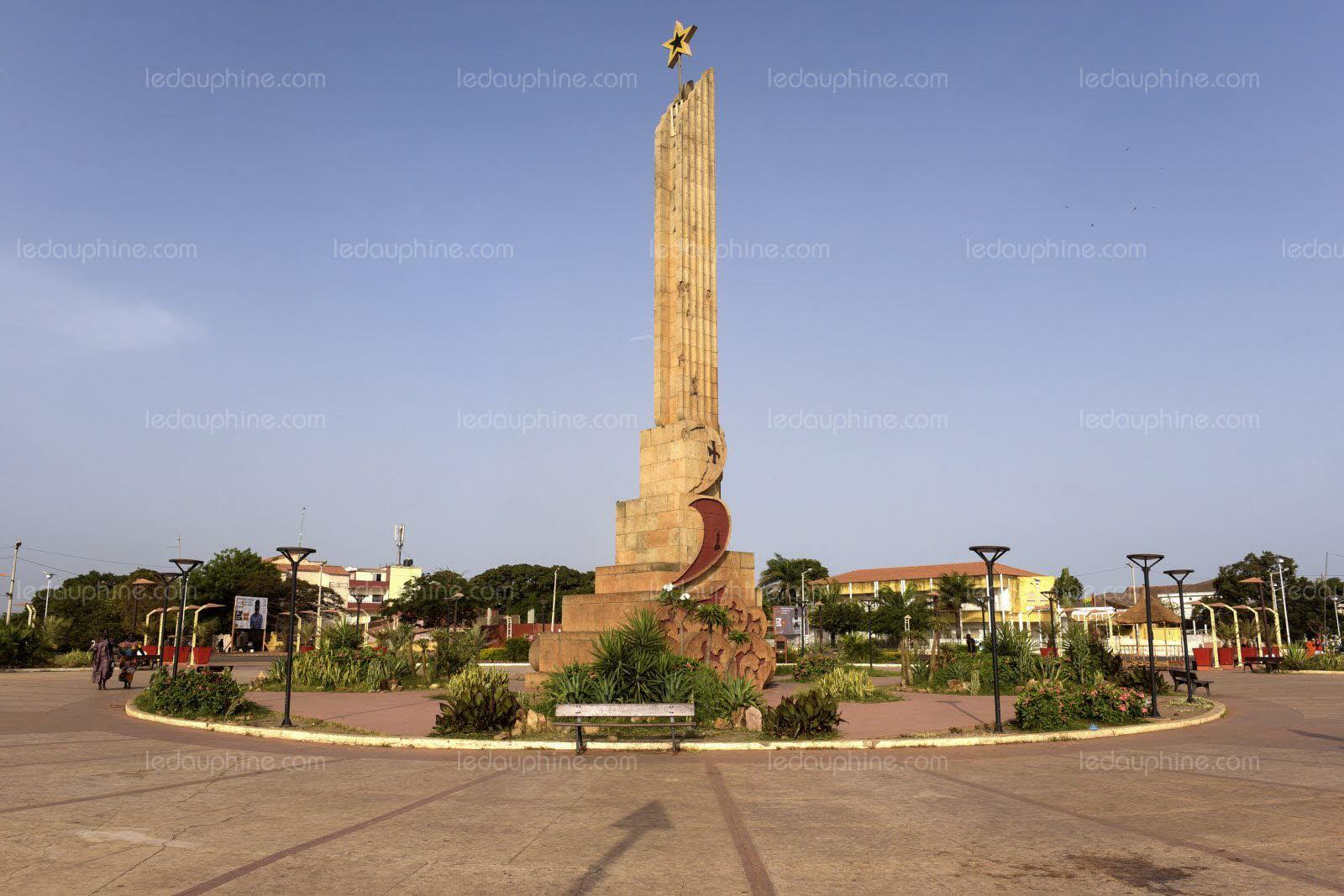 Bons du trésor de Guinée Bissau : 4,350  milliards de FCFA dans les coffres du trésor