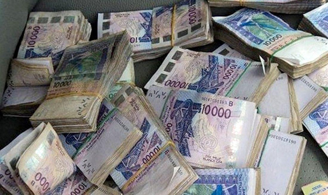 Mali : Difficile accès au financement bancaire des PME-PMI