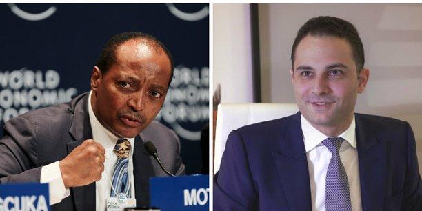 Deal : Saham cède ses filiales assurance à Sanlam et se transforme en fonds d'investissement