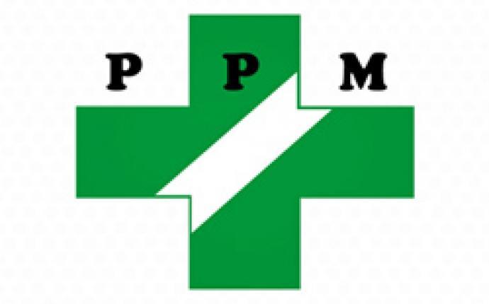Pharmacie Populaire du Mali : Des produits périmés estimés à plus d'un milliard de  FCFA