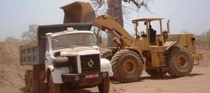 Bâtiment et travaux publics : Méconnaissance du  CNREX-BTP