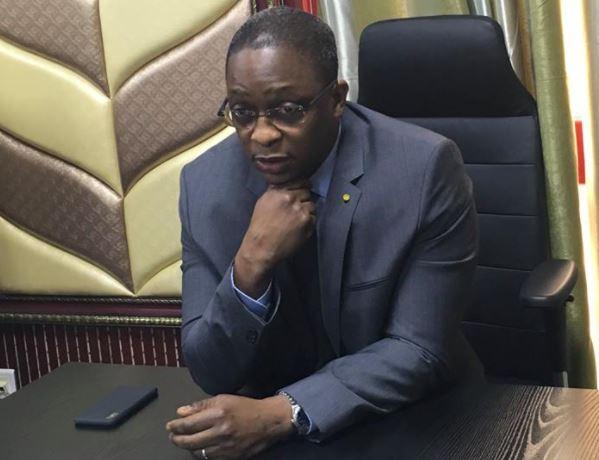 Normalisation et  Professionnalisation du Numérique : ''Personne ne viendra mettre de l'ordre dans ce secteur à notre place…''