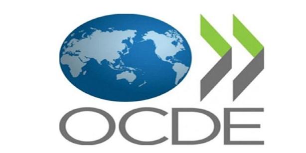 Economie : L'OCDE note une reprise, mais des tensions se manifestent aussi