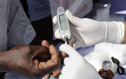 41ème Congrès National de la Société Marocaine d'Endocrinologie : Union sacrée pour combattre le diabète