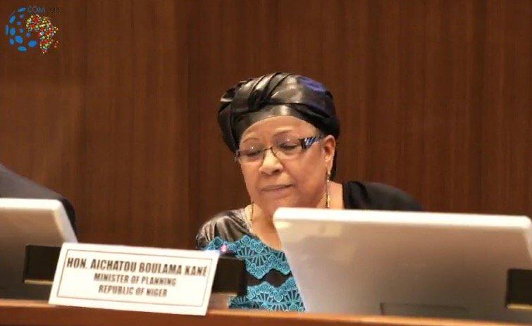 Afrique: Les Etats invités à renoncer à une partie de leur souveraineté pour la ZLECA