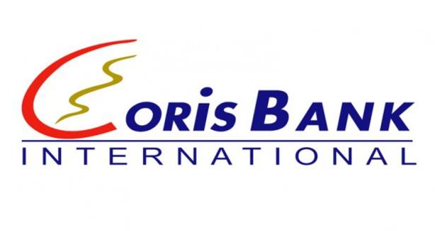 Coris Bank International : Des performances appréciables au terme de l'exercice 2017