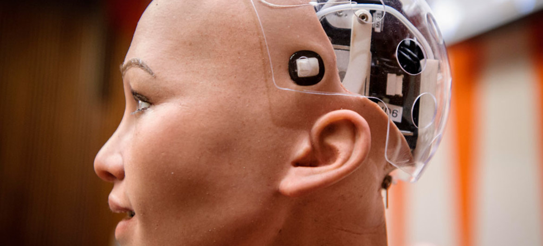 Les technologies de pointe peuvent aider à faire face aux enjeux mondiaux (CNUCED)