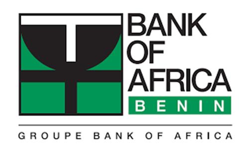 Banques : BOA Benin réalise un résultat net de 3,2 Milliards de FCFA au 1er trimestre 2018