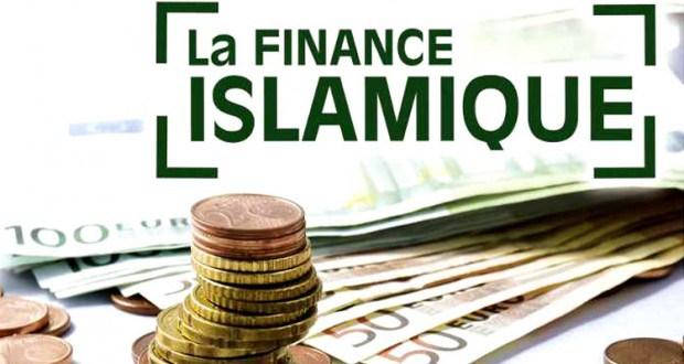Mali : La finance islamique comme mode de financement alternatif
