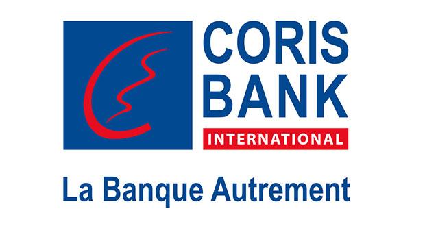 Coris Bank International : Un total bilan de 1077 milliards de FCFA au 30 Juin 2018
