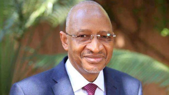 "Mali : Le  méga projet ""Morila agribusness"" lancé"