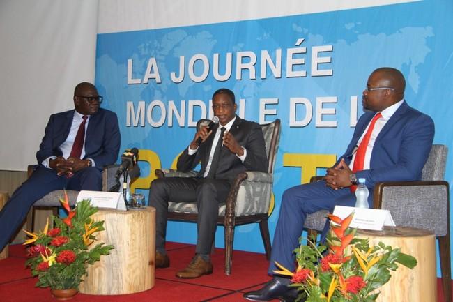 Mali : Le défi  d'adapter la poste aux besoins du marché