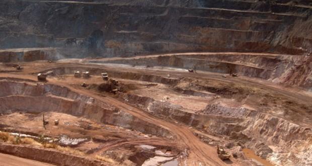 Partage des bénéfices miniers : La FDS  plaide pour une gestion transparente et équitable au Sahel