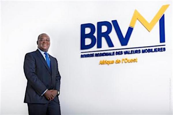 Zone UEMOA: La déprime convalescente de la BRVM