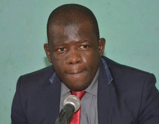 Jeunesse et emploi au Mali : Des assises nationales prévues pour mars 2019