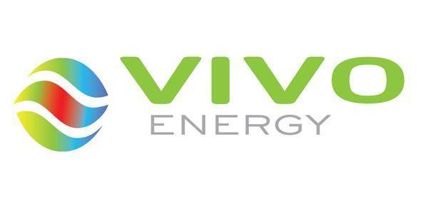 Journée de la Sécurité annuelle : Les équipes de Vivo Energy génèrent des idées pour améliorer la performance en HSSE