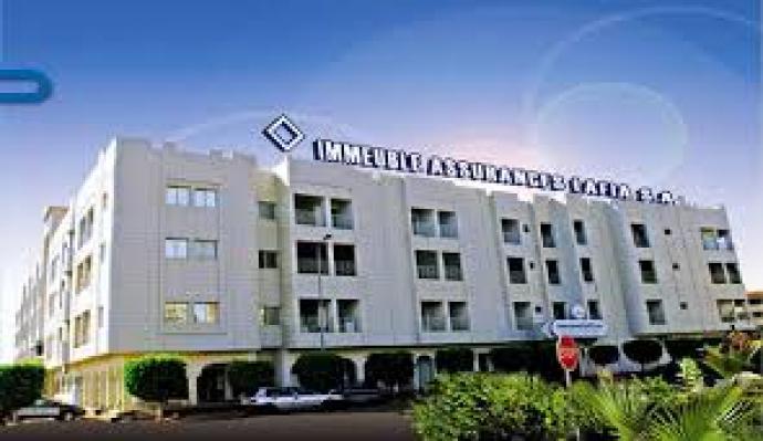 Assurance Lafia S.A: La marge de solvabilité est excédentaire de 1, 765  milliard de F.CFA en 2017