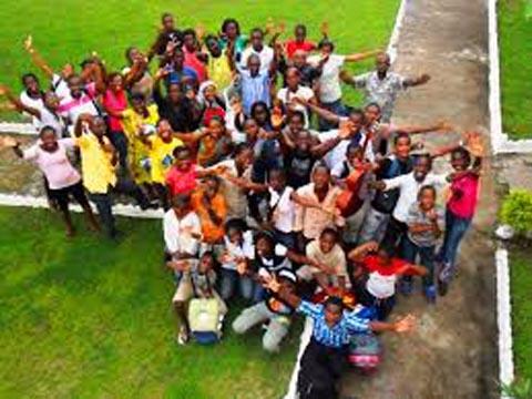 Capitaliser sur le dividende démographique de l'Afrique