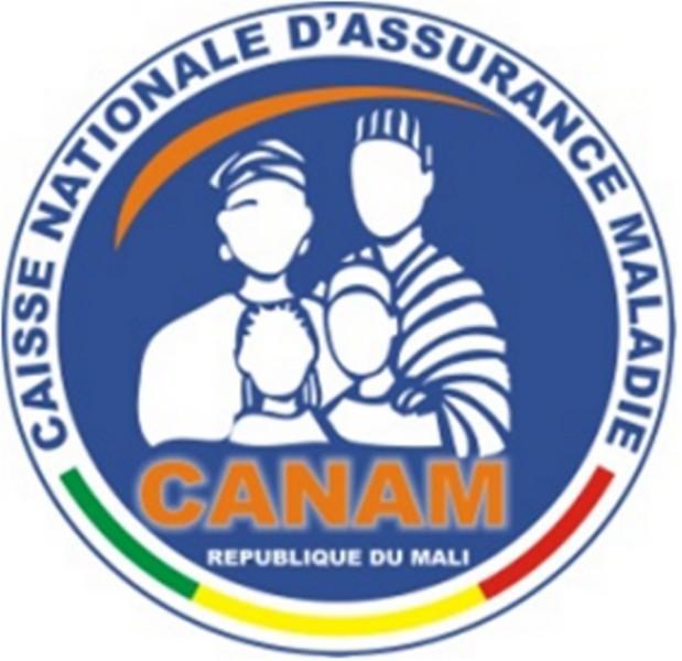 Assurance Maladie : « La réalisation des activités en 2017 a permis à la CANAM, l'obtention de résultats encourageants